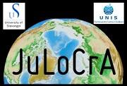JuLoCrA