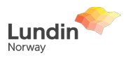 Lundin Logo
