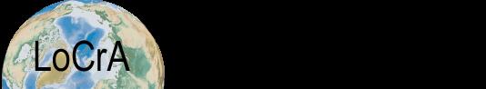 LoCrA
