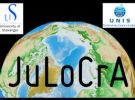 JuLoCrA has five industry commitments to join the project: