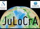 JuLoCrA Proposal