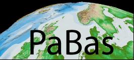 Pabas